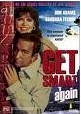 Get Smart Again - The movie